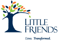 Little Friends Inc. / Step Up! for Autism